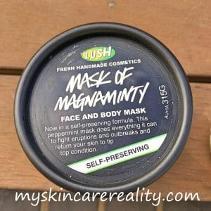 Mask of Magnaminty pic 4